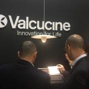 valcucine1