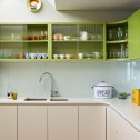 Secluded Clifton Bungalow - Kitchen