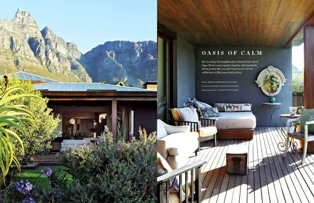 Cape town_tptp_Page_1
