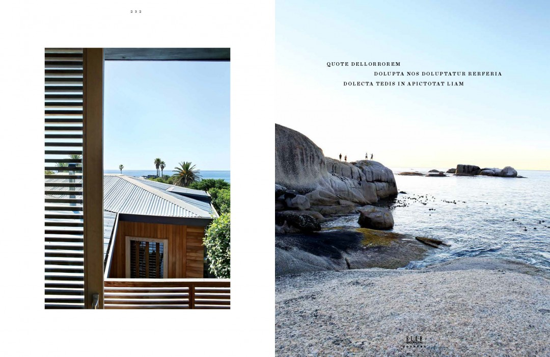 Cape town_tptp_Page_7