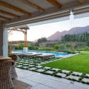 house-knights-landscape-exterior-from-sitting-area.jpg
