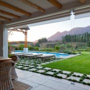 house knights - landscape exterior from sitting area.jpg