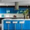 Welgedacht Villa - Contemporary Kitchen