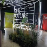 Woolworths-Sustainable-Installation-at-SAFW-3_preview.jpg