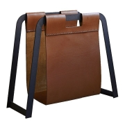 Book-Bag-TeaksSML.jpg