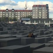 berlin9