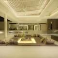 Hilltop_Modern_Villas_Amazing_Celadon_Residence_Maenam_Koh_Samui_Thailand_world_of_architecture_16.jpg-nggid042035-ngg0dyn-120x120x90-00f0w010c011r110f110r010t010.jpg