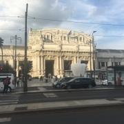 Centro Station3
