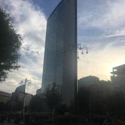 Centro Station8