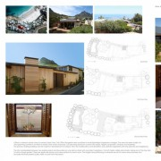 Arch Review Page 2 - Clifton 475.jpg