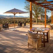 Lodge Outdoor Dining with Views.jpg