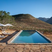 Lodge Pool.jpg