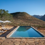 Cederberg-Ridge-swimming-pool