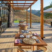 Lodge Outdoor Dining Terrace.jpg