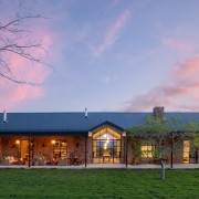 Lodge Exterior View Farmhouse.jpg