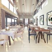 20170720_Dining Room View (Final Render).jpg