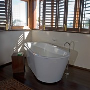 Award Winning Clifton Bungalow - Bathroom