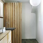 Award Winning Clifton Bungalow - Bathroom