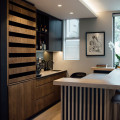 Bar Joinery & Furniture