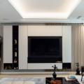 Fresnaye-Interiors-6.jpg