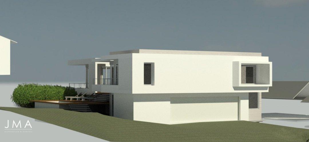 Render 3D View 2 2.jpg