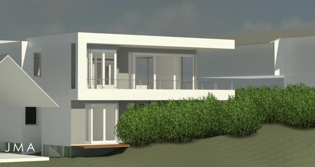 Render 3D View 3 2.jpg