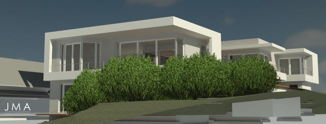 Render 3D View 6.jpg