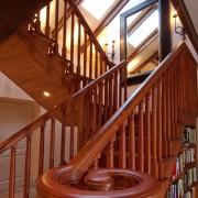 Jenny Mills Architecture