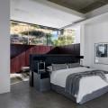 Fresnaye Pool penthouse bedroom interior design by JMA.jpg