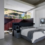 Fresnaye Pool penthouse bedroom interior design by JMA.jpg