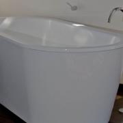 Free bath