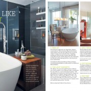 5 ways warm up your bathroom 0713_Page_1.jpg