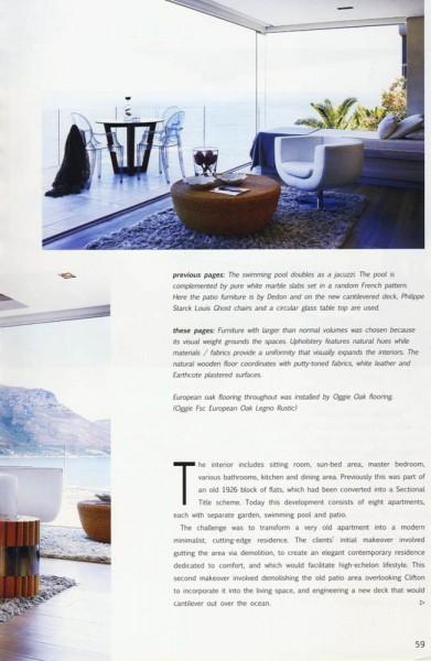 Page 59.jpg
