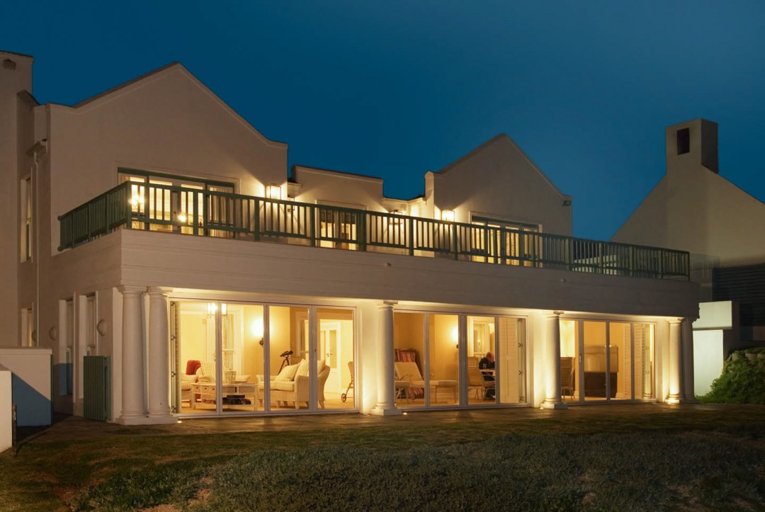 Langebaan Holiday Home