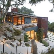 modern-exterior