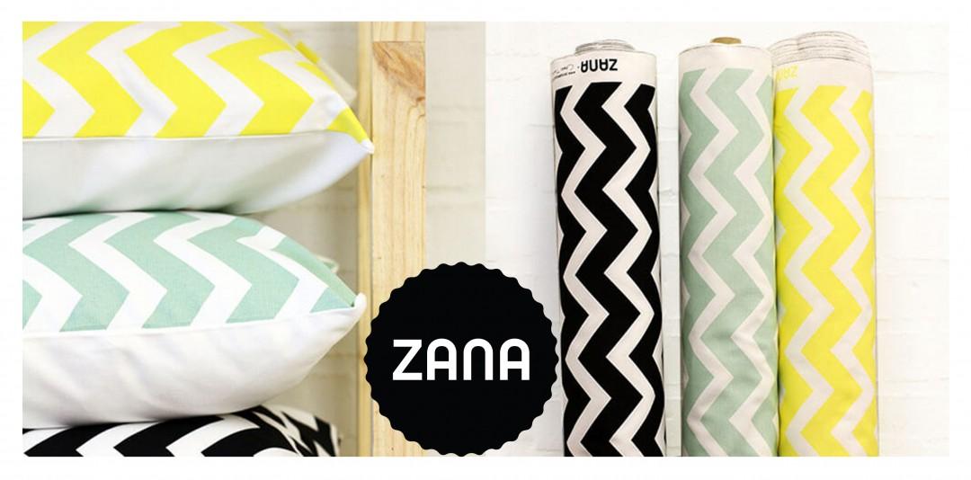 Zana Final