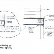 20170831_Stair column detail sketches-1