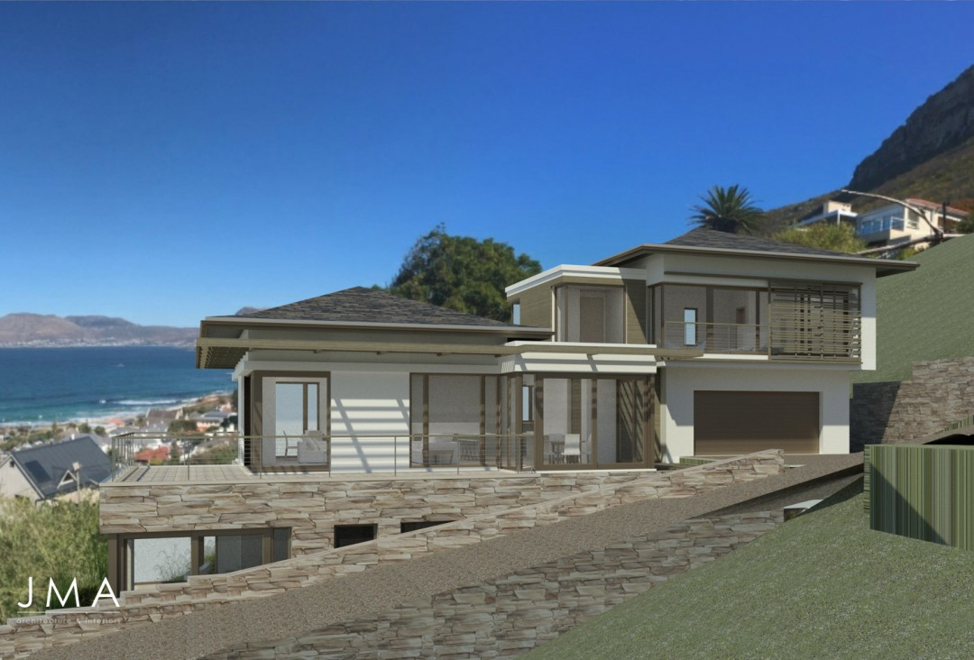 Southern Downscale_Render Main View 3.jpg