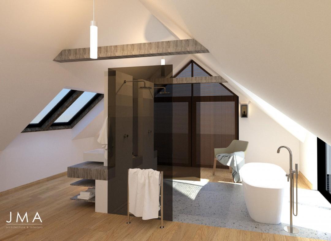 Render View (Internal) - Bathroomb.jpg