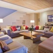 Living-area-600x400.jpg
