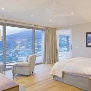 Acacia-bedroom-1.1-600x400.jpg