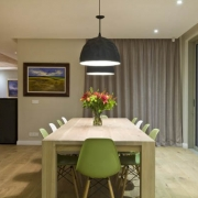 Dining-area-600x400.jpg