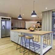 Kitchen-600x400.jpg