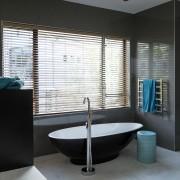 Contemporary Main En-suite