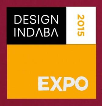 Design Indaba Expo 2015