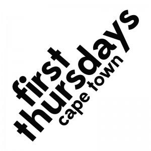 First thursdays 2