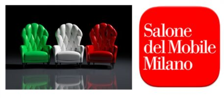 Milan Furniture Fair