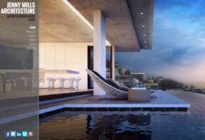 JMA Website Facelift