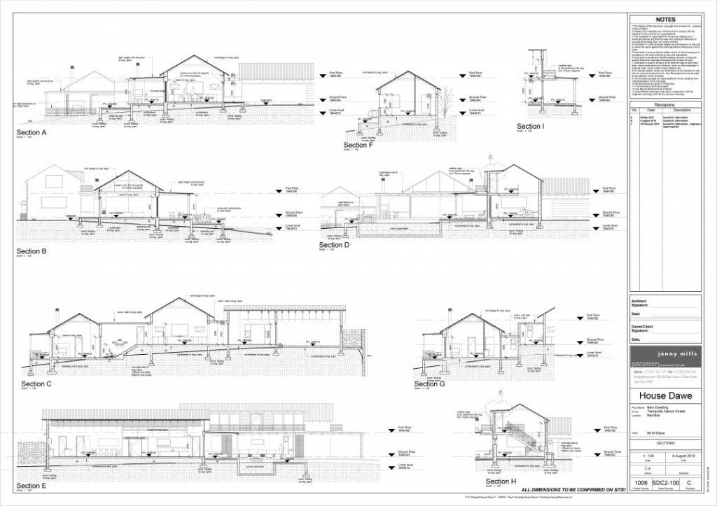 House-Dawe-SECTIONS-1024x723.jpg