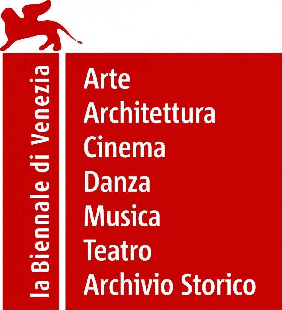 get-more-biennale-pictures-932x1024.jpg